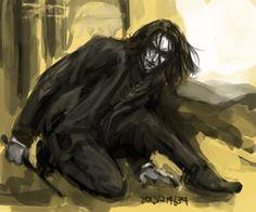 Snape
