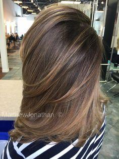 But in lighter blonde hairtrends-flamboyage-Balayage-Sombre-Ombre-MatthewJonathan-Stylist-Oakville-Salon-Halton-Hamilton-Milton-Toronto-Gta-Mississauga-Etobicoke-Burlington-blondes-hair-hairtrends-hairstyles-.jpg (1224×1632)
