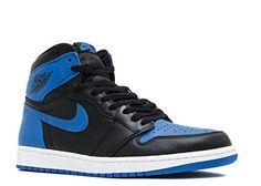 f51d82ebb6dd68 Reebok Men s Royal Bb4500h Xw Fashion Sneaker