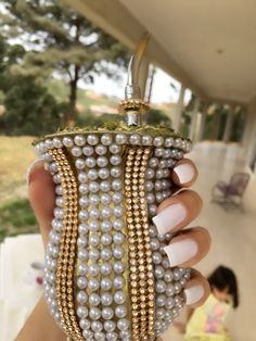 Milena, Bracelet Watch, Fashion Beauty, Bracelets, Fitness, Accessories, Style, Stones, Role Models
