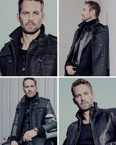 Instagram media ourheroes__ - Hello everyone! Here's Paul Walker, the Angel, for you today. Enjoy! ~Gio  #PaulWalker #restinpeace #angel #fastandfurious #missyou #handsome #actor #brianoconner #unforgettable