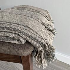 LINEN BLANKET Linen bed scarf Bed spread linen summer duvet | Etsy Linen Bedroom, Linen Bedding, Duvet, Beach Blanket, Picnic Blanket, Bed Scarf, Waffle Blanket, Striped Linen, Natural Linen