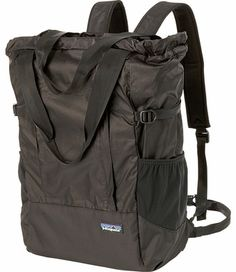 b210d4997c Both-Ways Bag - Bags - Gear - Apparel   Gear