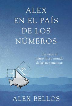 Alex en el país de los números | Matemolivares