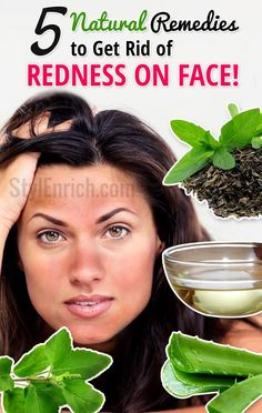 How To Get Rid of Redness on Face? Check These Tips ow! How to get rid of redness on face Reduce Face Redness, Face Mask For Redness, Face Masks, Face Serum, Red Face Remedies, Natural Remedies, Skin Tips, Skin Care Tips, Organic Skin Care