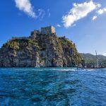 Gallery Hotel Ischia, Napoli - Hotel Hermitage & Park Terme con piscina