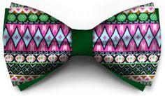 Papiox.ro recomandă papionul Implimeu Etno Cu Verde Imperial din categoria Evenimente cu materiale: Implimeu Etno, Verde Imperial Saten Fashion, Green, Moda, Fashion Styles, Fashion Illustrations