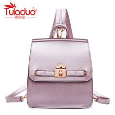 >>>Low Price GuaranteeOrginal Design Fashion Women Backpacks Famous Brand PU Bag Ladies Backpack Teenagers Girls Students School Bags Mochila EscolarOrginal Design Fashion Women Backpacks Famous Brand PU Bag Ladies Backpack Teenagers Girls Students School Bags Mochila Escolarbest recommended for you...Cleck Hot Deals >>> http://id597804362.cloudns.ditchyourip.com/1000001523186.html images