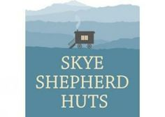 Made in Scotland Shepherds Hut Holidays, Dorset Buttons, Outside World, Climbers, Dog Friends, Cosy, Scotland, Pets, Image