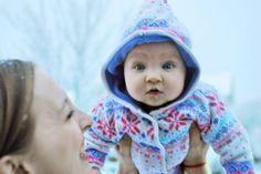 Nombres inspirados en atletas olímpicos latinos   Blog de BabyCenter