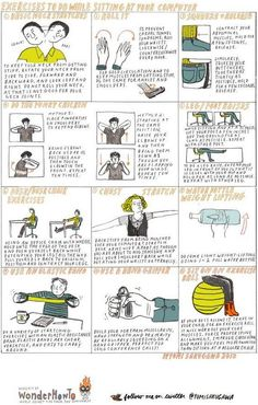 exercises-to-do-while-sitting
