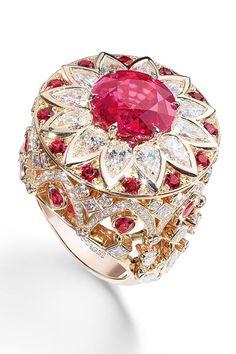 3856 melhores imagens de Jóias e bijuterias   Fashion jewelry ... 0d5c9b9136