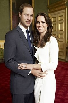 IDo Royal Wedding Will Be Available Online Just Hours After Ceremony