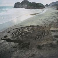 Official website for Ngāi Tūhoe artist Reuben Paterson. Beach Mat, Outdoor Blanket, Moon, Artist, The Moon, Artists