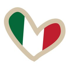 Made in Italy miniLudO