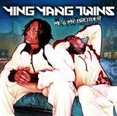 TrackID™ - Salt Shaker (Ying Yang Twins Feat. Lil Jon & East Side Boyz)