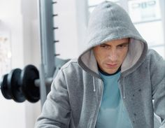 Workout Mistakes | Men's Health.  You're an experienced gym goer. In fact, you can pick out the newbies there like you used to spot freshman in the high-school cafeteria. But no matter how long you've been pumping iron, you may still be making some rookie mistakes during your workouts. Don't let these errors sabotage your strength gains any longer.