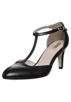 la redoute chaussures dames. Black Bedroom Furniture Sets. Home Design Ideas