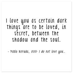 Dark Love Quotes Alluring Dark Love Quotes  Download & Print  It Takes Two  Pinterest