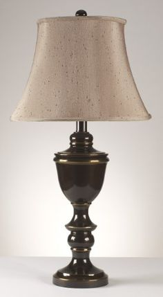 1000 images about 3 way table lamp on pinterest table lamps home. Black Bedroom Furniture Sets. Home Design Ideas