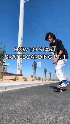 Beginner Skateboard, Skateboard Videos, Skateboard Design, Skateboard Girl, How To Skateboard, Painted Skateboard, Amazing Life Hacks, Useful Life Hacks, Skate Girl