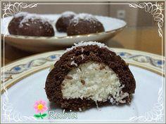 Rabia şerbetli kokostar kurabiye yapmış. Leb demeden leblebiyi anlayanlar için kolayca anlatıvermiş tarifi...:) Ellerine sağlık güzel kardeşim..:) ŞERBETLİ KOKOSTAR KURABİYE