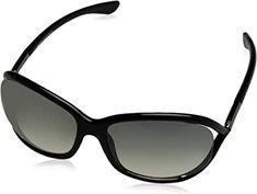 The Tom Ford Jennifer FT 0008 sunglasses online shopping - Prettytoppro Sunglasses Price, Tom Ford Sunglasses, Cool Sunglasses, Sunglasses Online, Tom Ford Jennifer Sunglasses, Prada, Gucci, Ladies Party, Womens Scarves