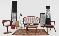 10 great furniture chinese lattice images chinese furniture rh pinterest com