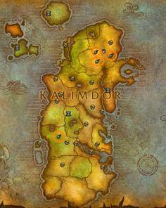 77 Best Maps images