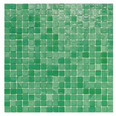 #Sicis #Natural Chervil 1,5x1,5 cm | #Murano glass | on #bathroom39.com at 154 Euro/box | #mosaic #bathroom #kitchen