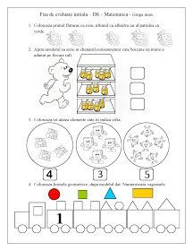 Letter Tracing Worksheets, Kids Math Worksheets, Tracing Letters, Insect Activities, Motor Skills Activities, Toddler Activities, Kids Poems, Numbers Preschool, Math For Kids