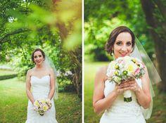 I love autumn light :) Czech wedding in Kromeriz, castle garden. www.mafoto.cz