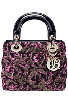 Dior Handbags Collection & More Details