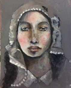 Jeanne-Marie Webb