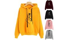 Care Instructions: Hand WashMaterial: Cotton Sizing Chart: S,M,L,XL,2XL,3XL,4XL,5XL Thrasher Sweatshirt, Harajuku, Grunge Style, Soft Grunge, Hoodie Outfit, Hooded Sweater, Jumper, Fleece Hoodie, Red Hoodie