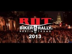 Experience our About Us page to engage with the ROT Biker Rally motorcycle event in Austin, TX. in Austin, TX. Biker Rallies, Motorcycle Events, Republic Of Texas, Queen Love, Custom Choppers, Austin Texas, Rally, Shit Happens, Festivals