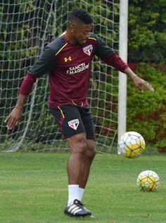 Blog Esportivo do Suíço:  Michel Bastos assina rescisão com o São Paulo e fica livre para o Palmeiras