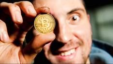 """Bitcoin: Virtual Currency Enters Real World    Welcome to the real world, Bitcoin. The U.S. government has officially legitimized the popular crypto-currency and other """"virtual currencies"""" by attempting to regulate them.    The U.S. Treasury's Financial Crimes Enforcement Network published a list of guidelines Monday applying money-laundering and record-keeping rules to companies that issue or exchange these currencies."""