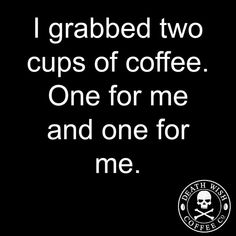 509 Best Coffee Quotes images