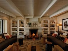 Grande Provence, Huka retreats - South Africa — LuxuryRealEstate.com