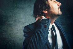 Natural Headache Remedies Migraines, Neck Pain, and Cervicogenic Headaches Migraine Attack, Head Pain, Natural Headache Remedies, Migraine Relief, Migraine Remedy, Ocular Migraine, Headache Symptoms, Migraine