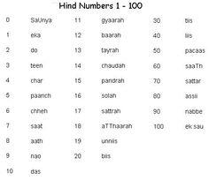 100 sakhi in punjabi pdf