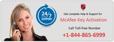 www mcafee com/activate– McAfee Total Protection or (MTP) can be easily download, install and activate online. Whether you want to activate it with the help of CD or via Retail Card, both process are very simple. For more details you can visit the activation linkwww mcafee com/mtp/retailcard. If facing any issues in McAfee activate, call McAfee customer service toll-free phone number +1-844-865-6999 for quick and easy assistance by certified technicians.