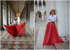 Ninelly: Венецианские истории .. Venice fashion blogger photoshoot venezia photosession фотосессия образ итальянки венецианки