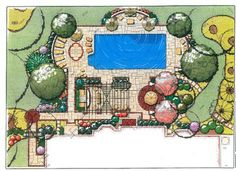 Residential Design - drawings - cleveland - Brubeck Design Studio