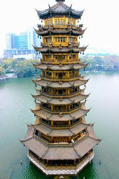 China.just wow