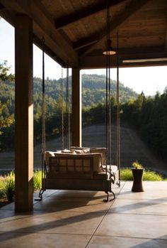 Farmhouse Style Home-Jennifer Robin Interiors-15-1 Kindesign