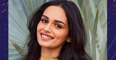 Miss World 2017 Wikipedia Biography  Born to doctor parents Manushi Chhillar was enrolled in a bachelors degree in medicine and surgery when she decided to enter the beauty pageant. She is also an outdoor sports enthusiast who is passionate about paragliding bungee jumping snorkelling and scuba diving. Furthermore she is a trained Indian classical dancer. As part of the pageant for a project called Beauty with a Purpose Manushi Chhillar spread awareness about menstrual hygiene in India. Her…