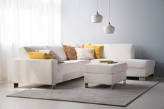 Geneve Plus, Isku Home Couch, Inspiration, Furniture, Home Decor, Biblical Inspiration, Settee, Decoration Home, Sofa, Room Decor