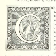 Image taken from page 331 of 'Ancient Rome and its connection with the Christian religion. An outline of the history of the city from its ... foundation ... to the erection of the chair of St. Peter in the Ostrian Cemetery ... Containing ... illustrations   by The British Library
